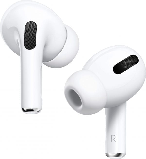 Buy Online Airpods Pro White