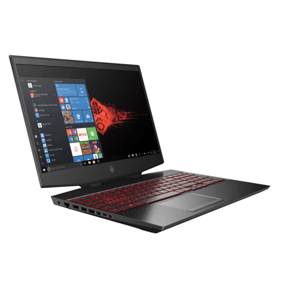 Buy Online HP OMEN 15T Gaming Laptop in Pakistan
