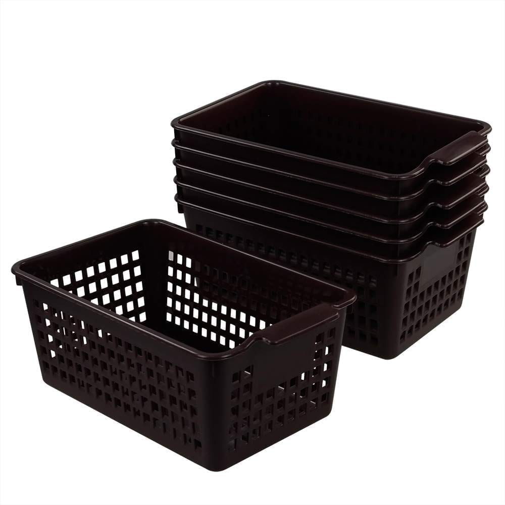 Buy Online Plastic Vegetable Basket Online In Pakistan