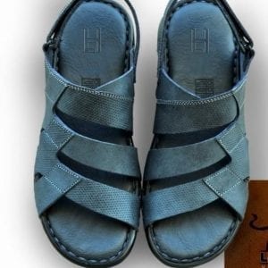 Buy Online Best Summer Men Sandals Price In Pakistan