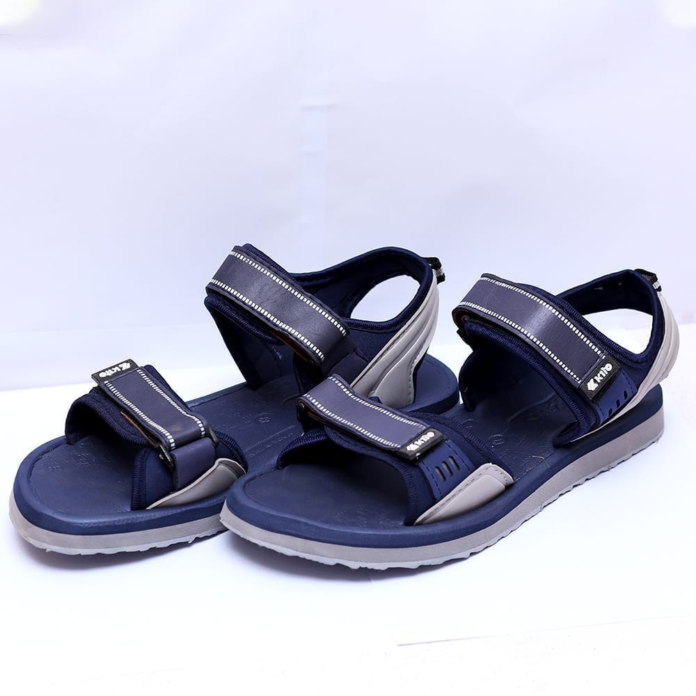 Buy Online Kito Sandals For Men Boy And Kids Price In Pakistan