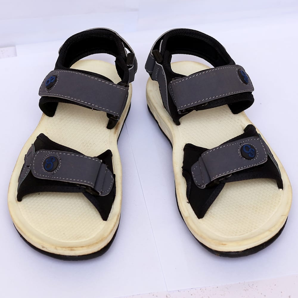 Buy Online Summer Sandals For Men Boy and Kids Price in Pakistan